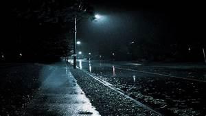 Rain at night wallpaper   AllWallpaper.in #5401   PC   en
