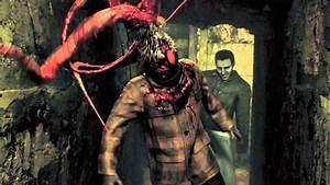 Resident Evil Damnation | MONSTERS - Viral Video - YouTube  Evil