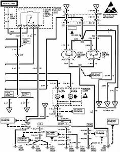 Wiring Diagram Jeep Wrangler 1994