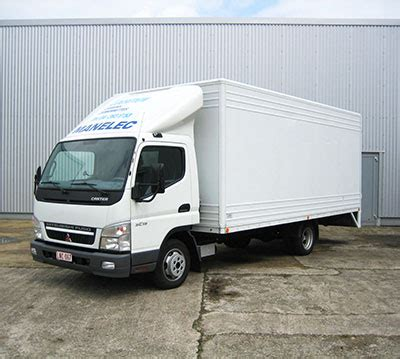 location véhicule déménagement location d un camion location d un camion de d m nagement avec un chauffeur pour un volume de