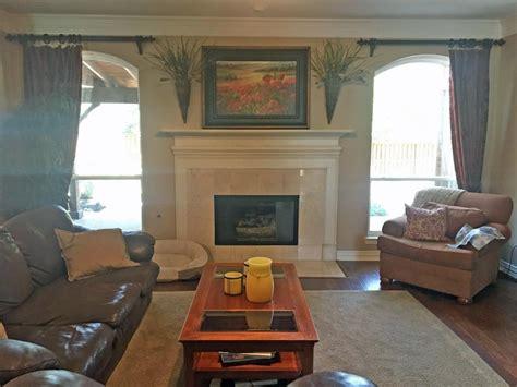 living room renovations hgtv