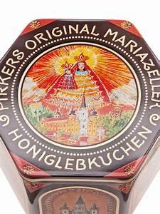 Lebkuchen Auf Rechnung : pirker lebkuchen 270 g ~ Themetempest.com Abrechnung