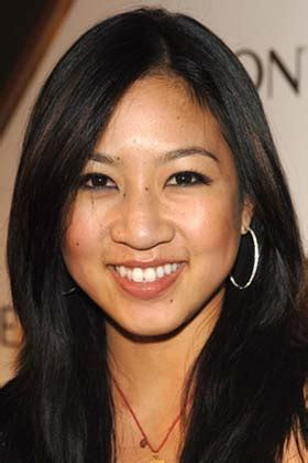michelle kwan full lips  makeup   asian