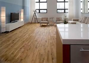 cleaning engineered hardwood floors tips in easiest way With how to clean engineered wood floors with vinegar