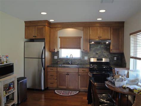 mother  law suite design ideas pictures remodel  decor mother  law apartment  law
