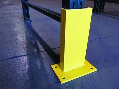 anderson building materials cantilever racking cantilever rack  cantilever racks
