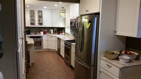 kitchen cabinets bloomington il bloomington cabinets cabinet countertop 5932