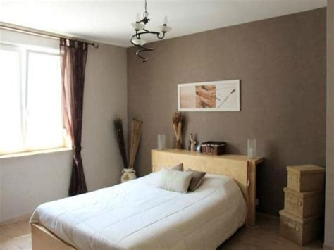 m6 deco chambre adulte peinture chambre beige chocolat chaios com