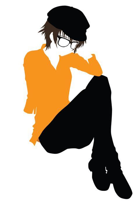 anime tomboy wallpaper  wallpapersafari
