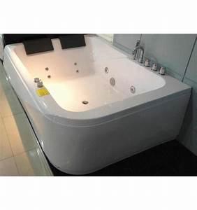 Badewanne 120 Cm : ios whirlpool badewanne links designer badezimmer designer badewanne ~ Markanthonyermac.com Haus und Dekorationen