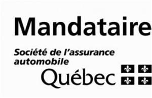 Mandataire Assurance : mandataire saaq saint apollinaire ~ Gottalentnigeria.com Avis de Voitures
