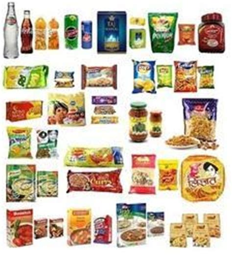 Fmcg Products At Best Price In India