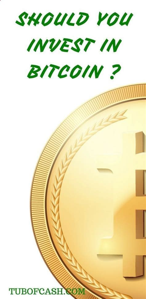 Bitcoin atm business started in october 2013 when a bitcoin atm was installed in a coffee shop in vancouver, canada. My Trade Finance Business - Before you start a bitcoin mining business in 2017, read this. How ...
