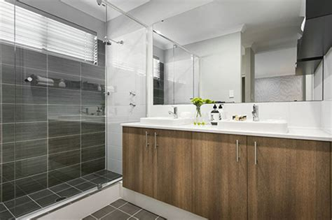 renovation shower screens ikonglass wangara perth wa