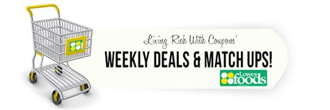 98466 11 Lowes Coupon by Lowes Coupon Deals For The Week Of 11 6 Lowes Coupon