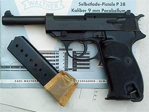 Walther P1 Frame For Sale Frame Design & Reviews