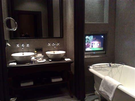 salle de bain luxe id 233 es d 233 co salle de bain