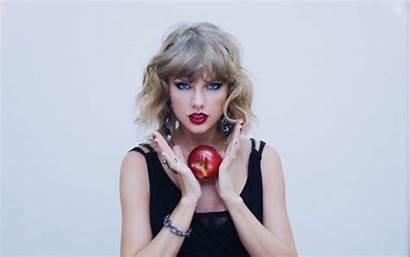 Swift Taylor Wallpapers Taylorswift Female Tay Celebrities