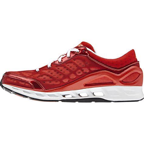 adidas climacool sepatu pria sport sepatu adidas sepatu pria murah related keywords sepatu