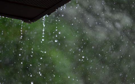 raindrops full hd wallpaper  background image