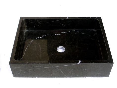 granite sink kitchen awesome innovative home design