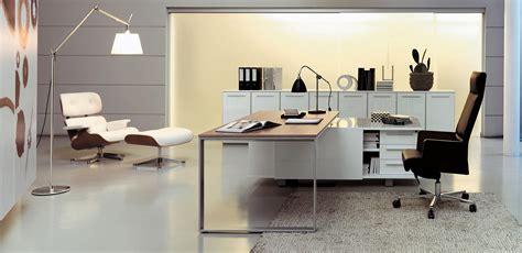 arredamento ufficio moderno arredamento ufficio moderno wastepipes