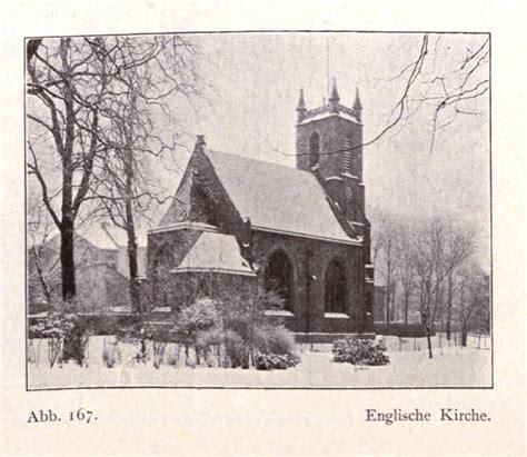 Englischer Garten Düsseldorf by Datei Church Im Garten Des Englischen