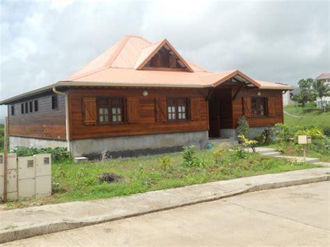 maison bois cle en tarif maison en bois cl 233 en prix blitz
