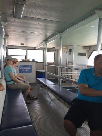 Glass Bottom Boat Key West Tripadvisor key west glass bottom boats fl anmeldelser tripadvisor