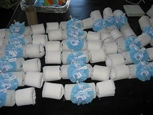 Top Diy Baby Shower Table Diy Baby Shower Table Diy Baby