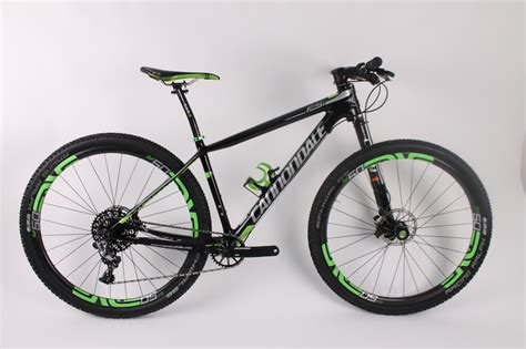 2016 cannondale fsi carbon 4 for 2016 cannondale fsi carbon team for