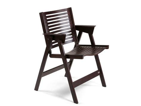 chaises pliante chaise en bois pliante mzaol com