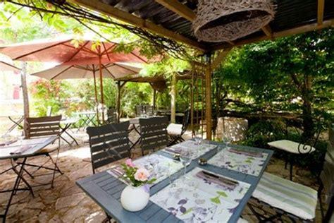 hotel restaurant les jardins de brantome brant 244 me