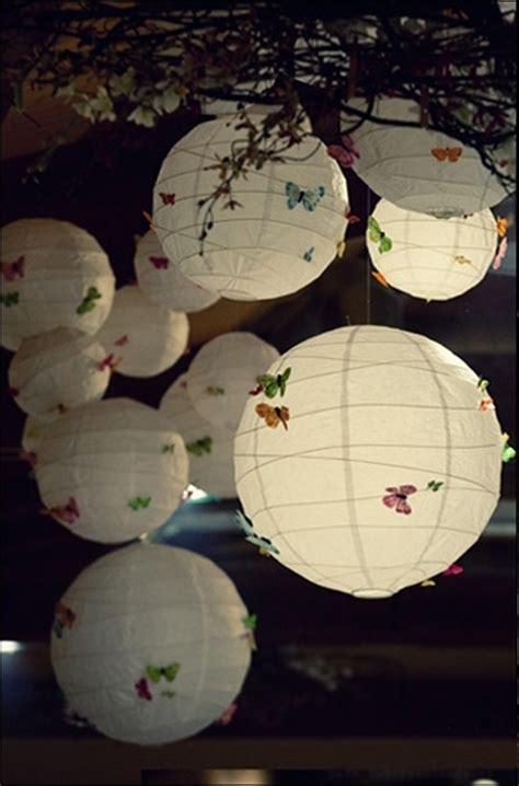 bureau de cr饌tion abat jour boule chinoise 28 images papier tous les objets de d 233 coration sur maison abat jour boule chinoise winnie l ourson disney