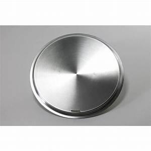 Griffe Für Kochtöpfe : wmf premium one gem setopf 20 cm neu ovp induktion ~ Michelbontemps.com Haus und Dekorationen