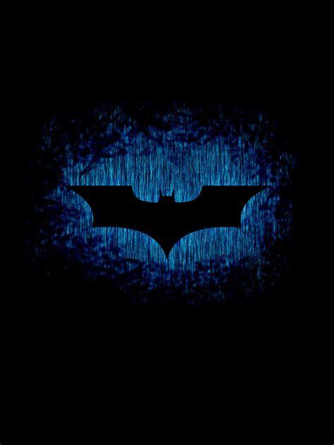 Batman Mobile by Batman Mobile Wallpapers Hd Gallery