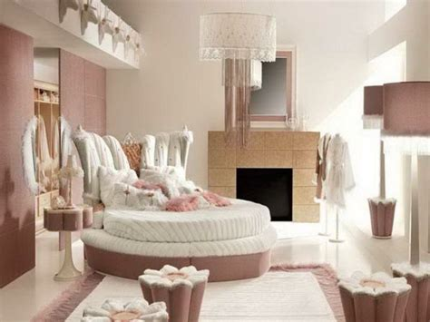 decoration chambre fille ado 1000 images about chambre ado on wall colours linen sheets and
