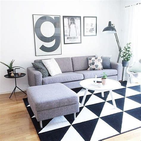 Ikea Living Room Mats by Sillerup Mat Ikea Living Room