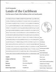 words on a resume crossword free printable us history worksheets abitlikethis
