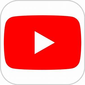 YouTube (iOS) | Logopedia | FANDOM powered by Wikia