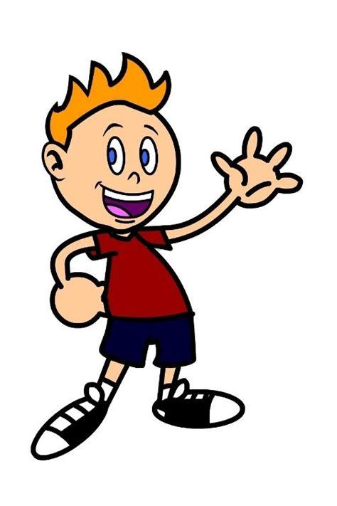 simple cartoon shapes   draw  cute character