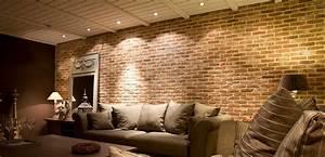 Klinkersteine Für Wohnzimmer : shop der online shop f r klinker verblender pflasterklinker und riemchen ~ Sanjose-hotels-ca.com Haus und Dekorationen