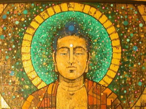 Arte budista - Escuelapedia - Recursos ...