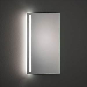 Spiegel Für Gäste Wc : spiegel f r g ste wc megabad ~ Watch28wear.com Haus und Dekorationen