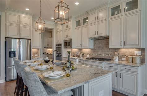 drees homes nashville wins  kitchen