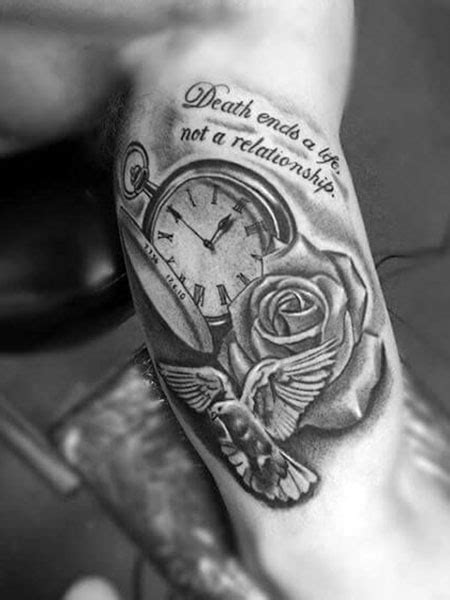 arm tattoo ideas  men  trend spotter