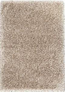 White modern carpet texture for White modern carpet texture