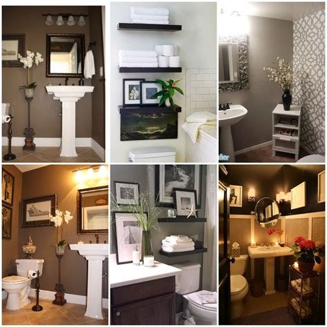 bathroom ideas for decorating bathroom storage ideas home ideas
