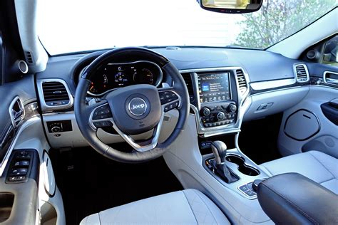 jeep interior 2017 jeep grand cherokee 2017 interior billingsblessingbags org