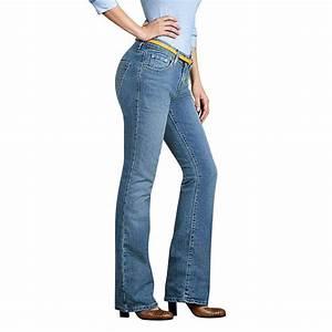 Levi's Women's Curvy Jeans